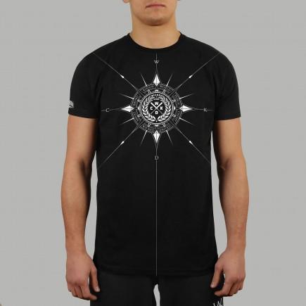 T-shirt Compass